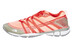 The North Face Litewave Ampere Shoes Women neon peach/tropical coral